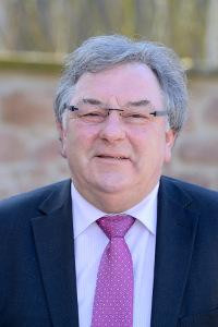 François-JEHL