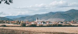 Village-07