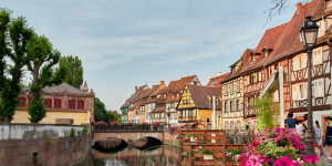 Strasbourg-05